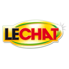 Le chat (Ле чат)